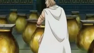 ANGELIUM 天使考试アンジェリウムⅡ