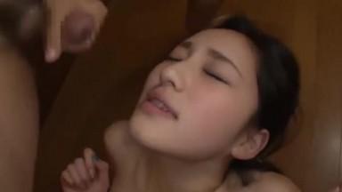 她的姐姐、诱惑欲极强 桃谷エリカ【无码破解】05