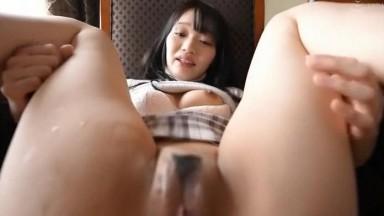marina-01 清楚黑发美少女潮吹H【破解】01